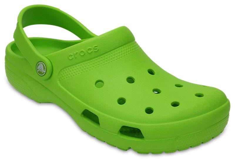 Сабо Crocs 204151-410