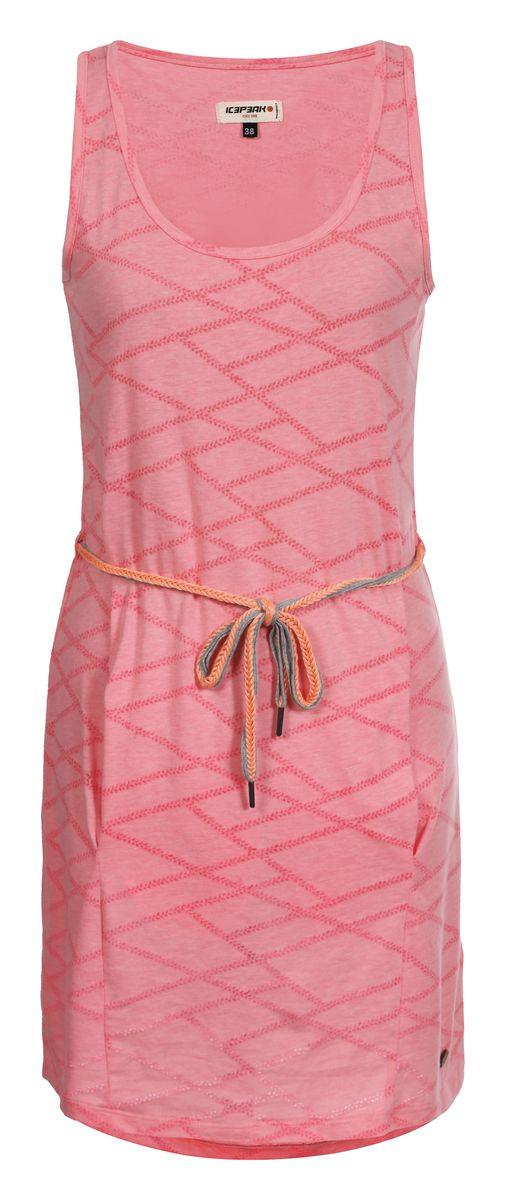Платье Icepeak 754762683IV