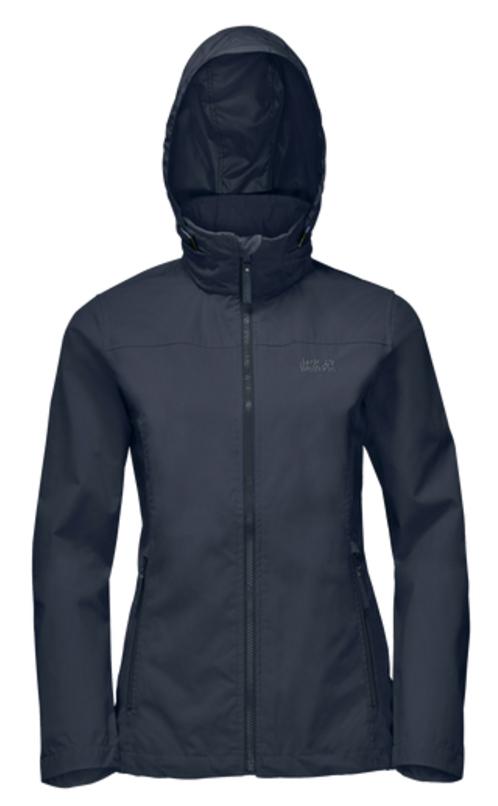 Ветровка1303542-1010Ветро- и водостойкая куртка с капюшоном для путешествий и ежедневной носки, содержит органический хлопок. Куртка удобная и легкая, в минималистическом дизайне. Ее удобство обеспечено использованием проверенной смесовой ткани FUNCTION 65. Это смесь органического хлопка и полиэстера - прочно, но в то же время очень комфортно. Ветер или легкий дождь - не проблема. Просто разверните капюшон, скрывшийся в воротнике, и продолжайте путь.