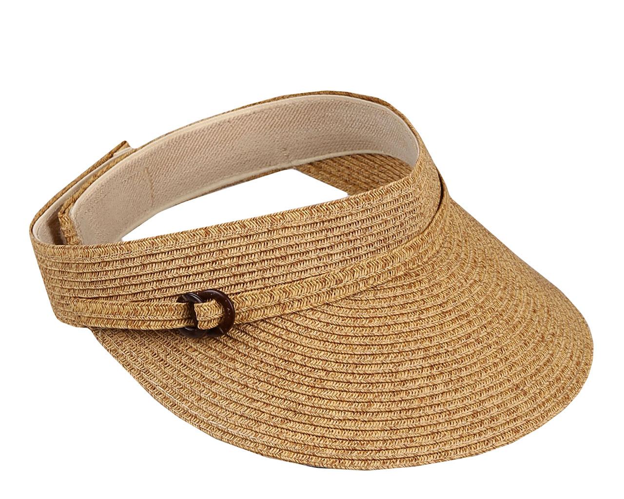 ШляпаG1-1 BEIGEСтильная шляпа от Fabretti для пляжного отдыха и прогулок в солнечные дни.