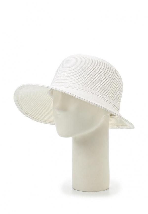 ШляпаG23-3 BEIGEЖенская шляпа Fabretti изготовлена из качественной целлюлозы. Модель оформлена кантом с крупной цепочкой из блестящего пластика. Стильная шляпа для пляжного отдыха и прогулок в солнечные дни.
