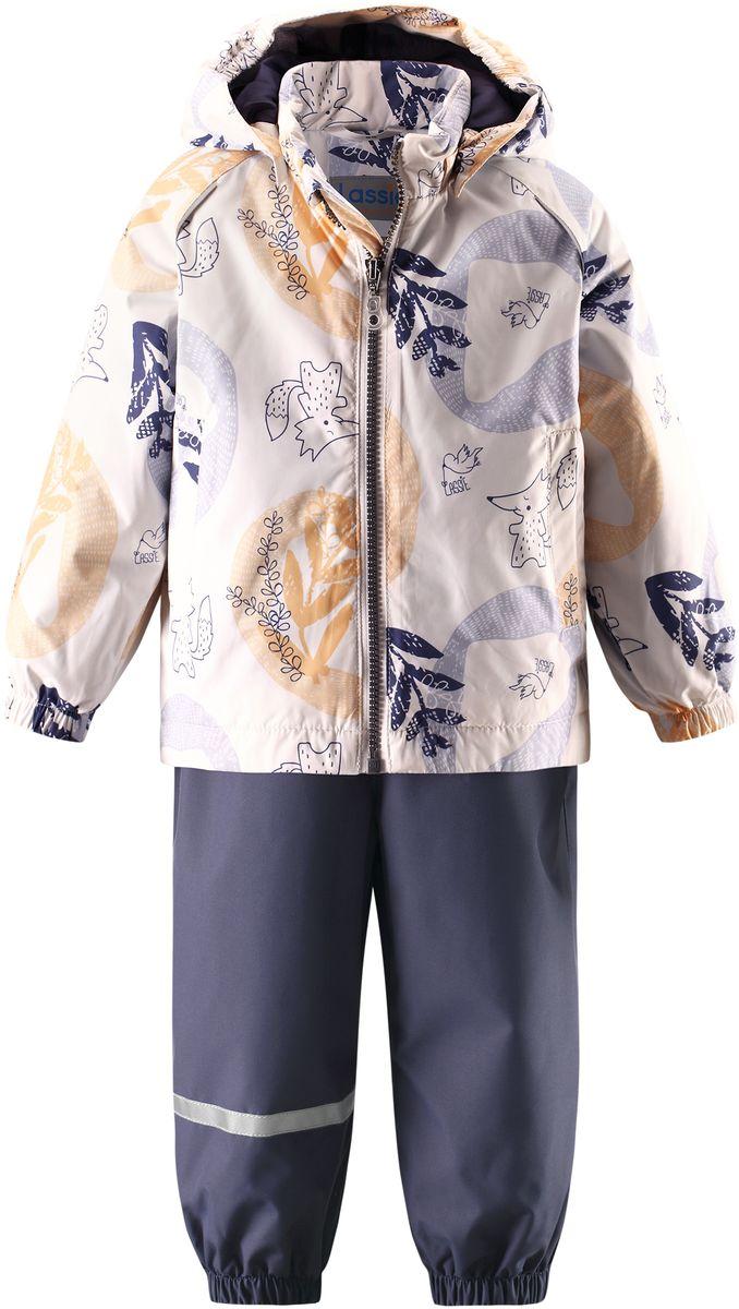 Комплект верхней одежды7137030211