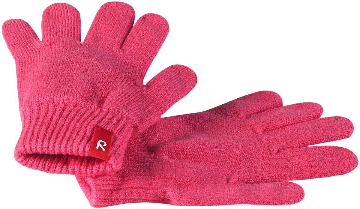 Перчатки детские527260-3360Перчатки для малышей и детей постарше выполнены из эластичного хлопчатобумажного трикотажа, дающего ощущение легкости и комфорта поздней весной и ранней осенью. Они идеально подойдут для поддевания под водонепроницаемые варежки и перчатки. Изготовлены из хлопчатобумажного трикотажа высокого качества и легко стираются в стиральной машине.