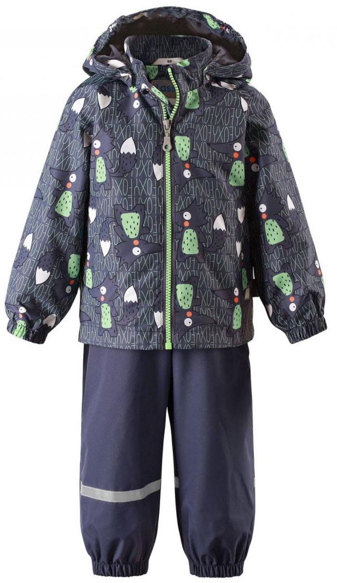 Комплект верхней одежды713702R4071