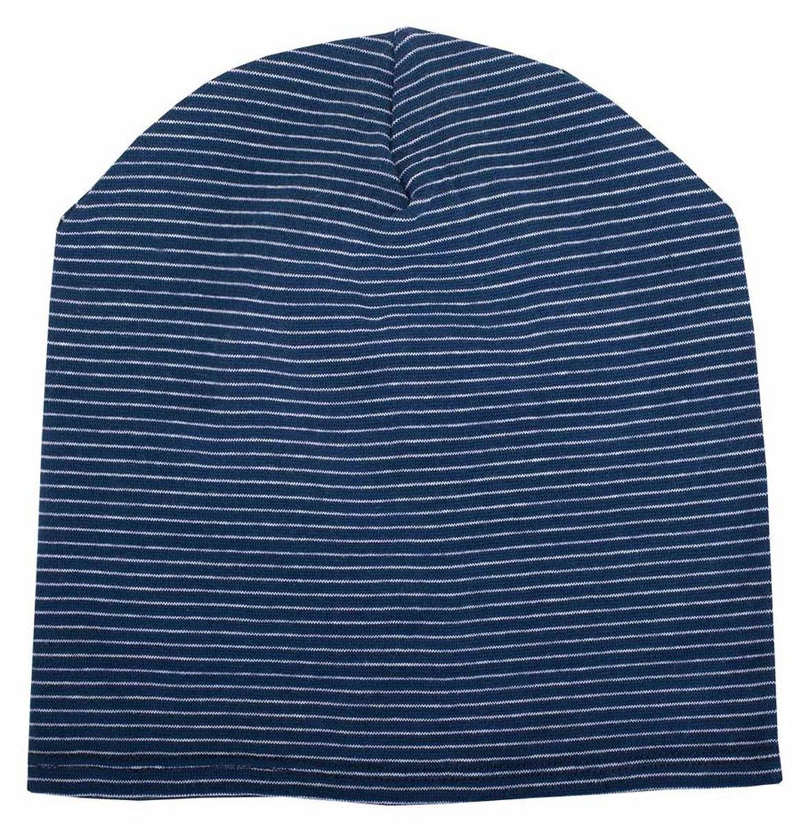 Шапка детская117BBBX73041005Трикотажные шапки - важный атрибут повседневного гардероба! Они отлично согревают, а также украшают и завершают весенний комплект. Купить недорого шапку для мальчика от Button Blue, значит, позаботиться о здоровье, внешнем виде и комфорте ребенка.