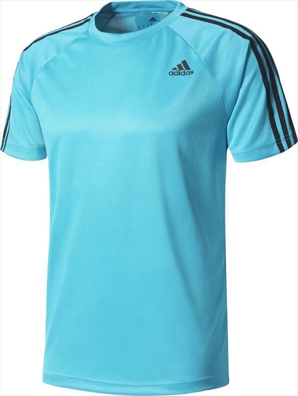 Футболка Adidas BK0967