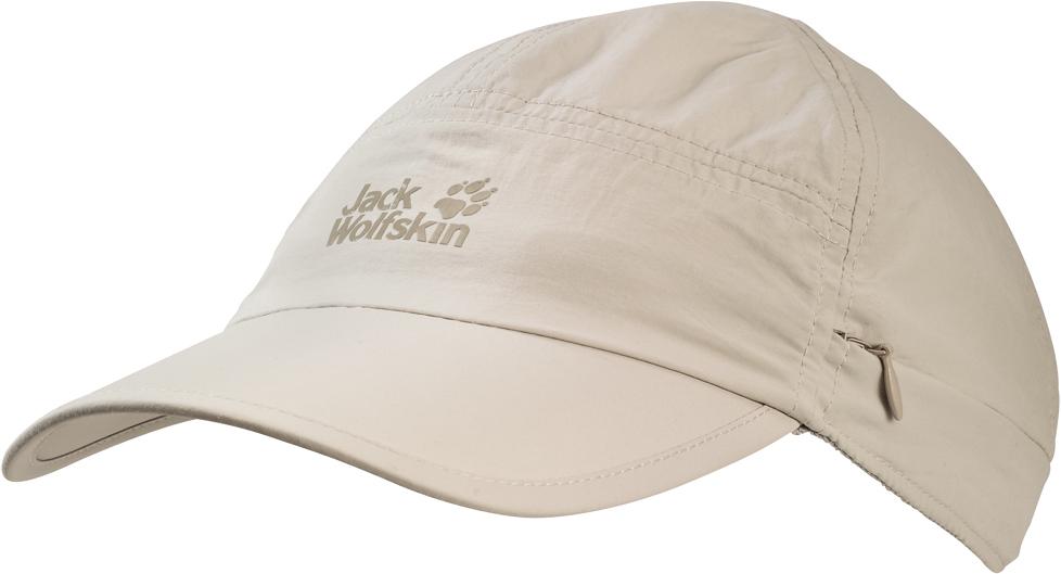 Кепка1905891-5116Легкая, дышащая кепка от солнца с защитой шеи. SUPPLEX CANYON CAP защищает от УФ-лучей не только голову, но и затылок. Легкая сетчатая подкладка обеспечивает комфорт при носке, даже когда очень жарко, потому что она отводит влагу и быстро сохнет. А когда Вам не нужна защита затылка, его можно с легкостью свернуть в пространство между подкладкой и внешней тканью.