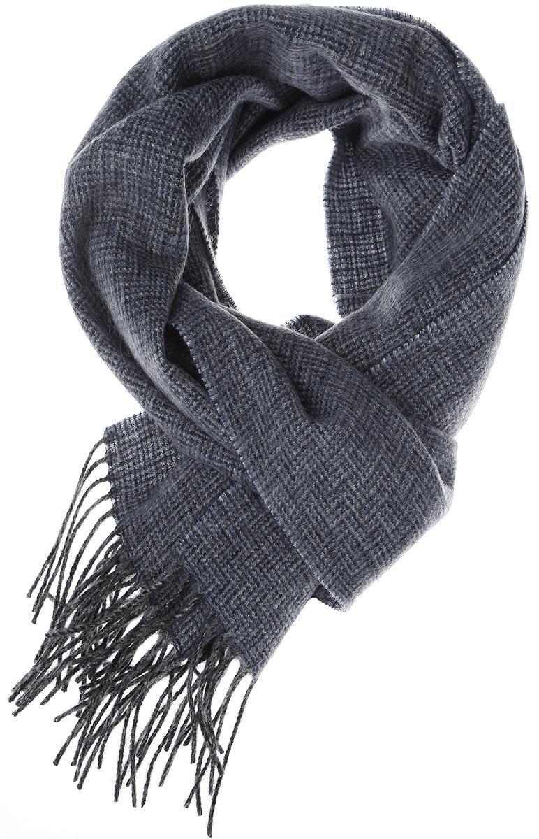 ШарфTH-21542-13Стильный шарф Paccia согреет вас в прохладную погоду и станет отличным завершением вашего образа. Шарф изготовлен из натуральной шерсти, а по краям дополнен кистями бахромы. Материал мягкий и приятный на ощупь, хорошо драпируется. Этот модный аксессуар гармонично дополнит любой наряд и подчеркнет ваш изысканный вкус.