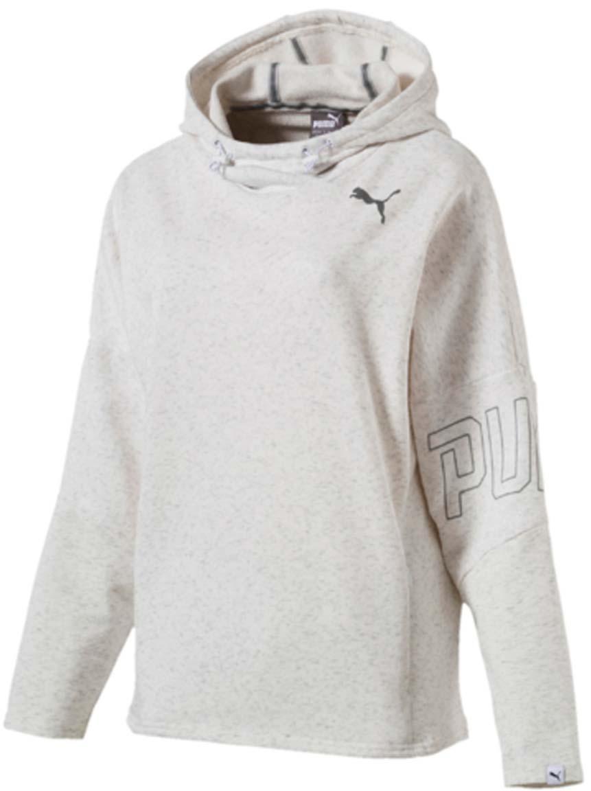 Худи Puma 59074802