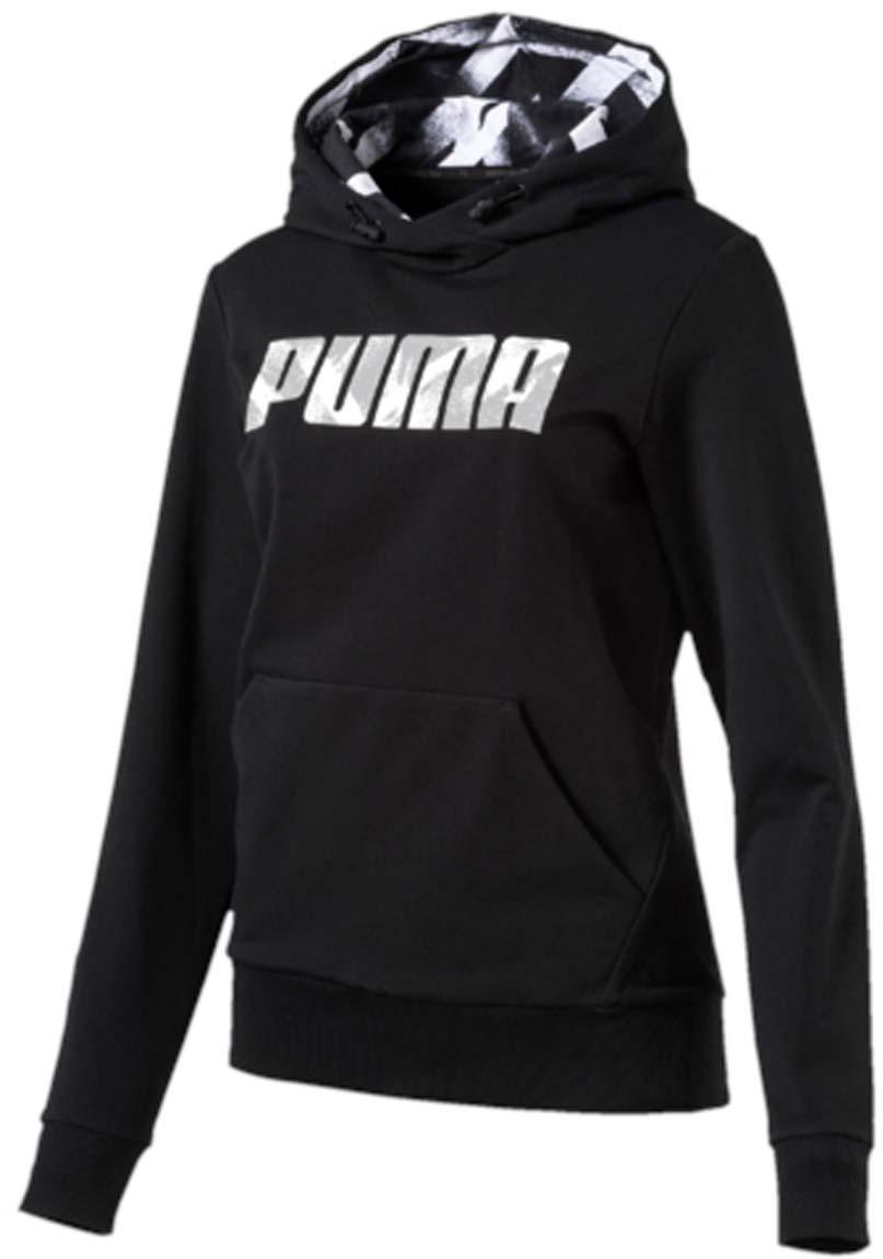 Худи Puma 59014551