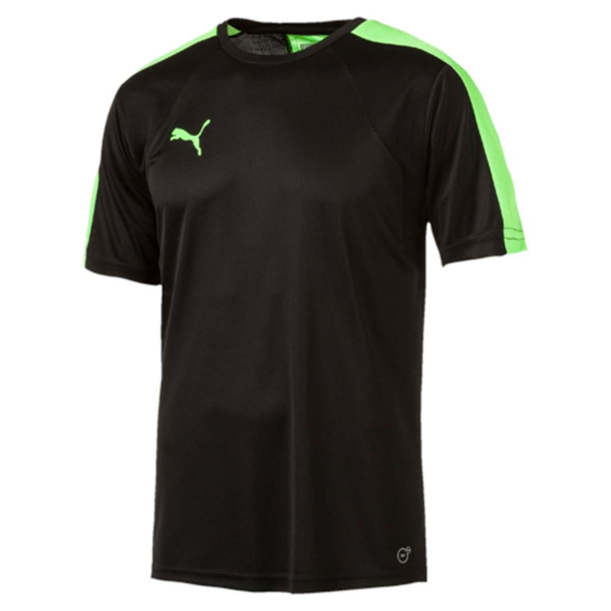 Футболка Puma 655175_50