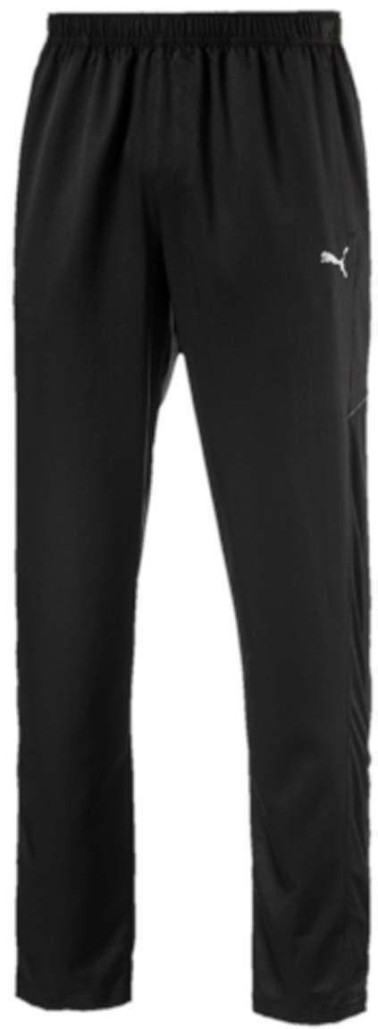 Брюки спортивные51501901Мужские спортивные брюки Core-Run Pant изготовлены из полиэстера с использованием высокофункциональной технологии dryCELL, которая отводит влагу, поддерживает тело сухим и гарантирует комфорт во время активных тренировок и занятий спортом. Расположенные в местах повышенного тепловыделения сетчатые вставки улучшают циркуляцию воздуха. Логотип и другие декоративные элементы из светоотражающего материала позаботятся о вашей безопасности в темное время суток. Застежки-молнии на шлицах по низу штанин позволяют легко снимать и надевать брюки. Для хранения мелочей предназначены два боковых кармана.