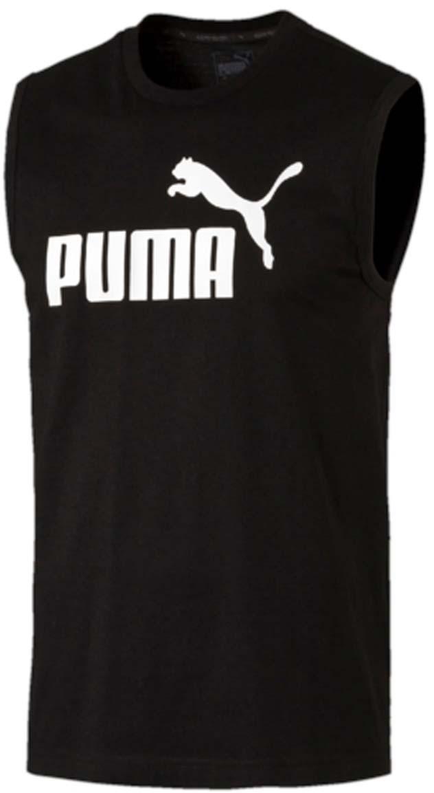 Майка Puma 838240_01