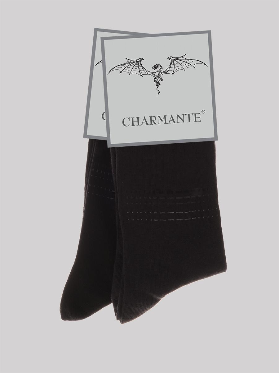 Носки Charmante SCHM-1491
