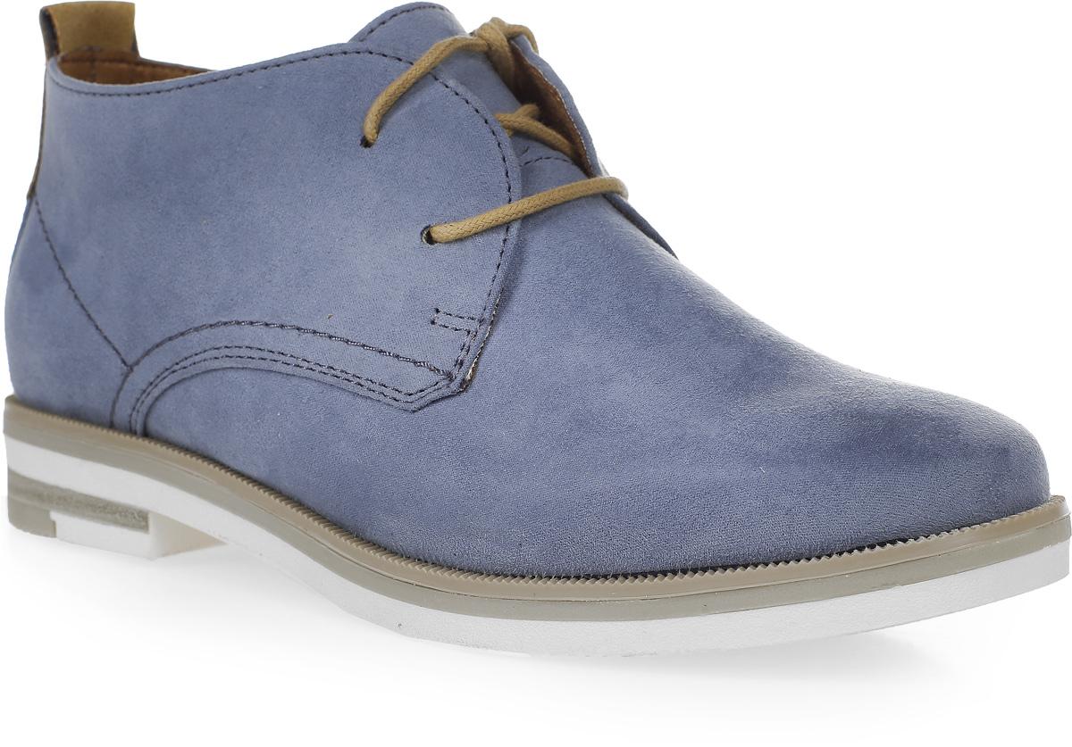 Ботинки Marco Tozzi 2-2-25128-38-853/220