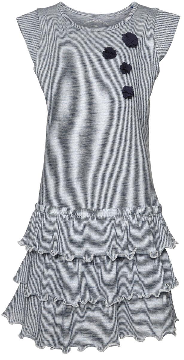 Платье5019623.00.81_6845