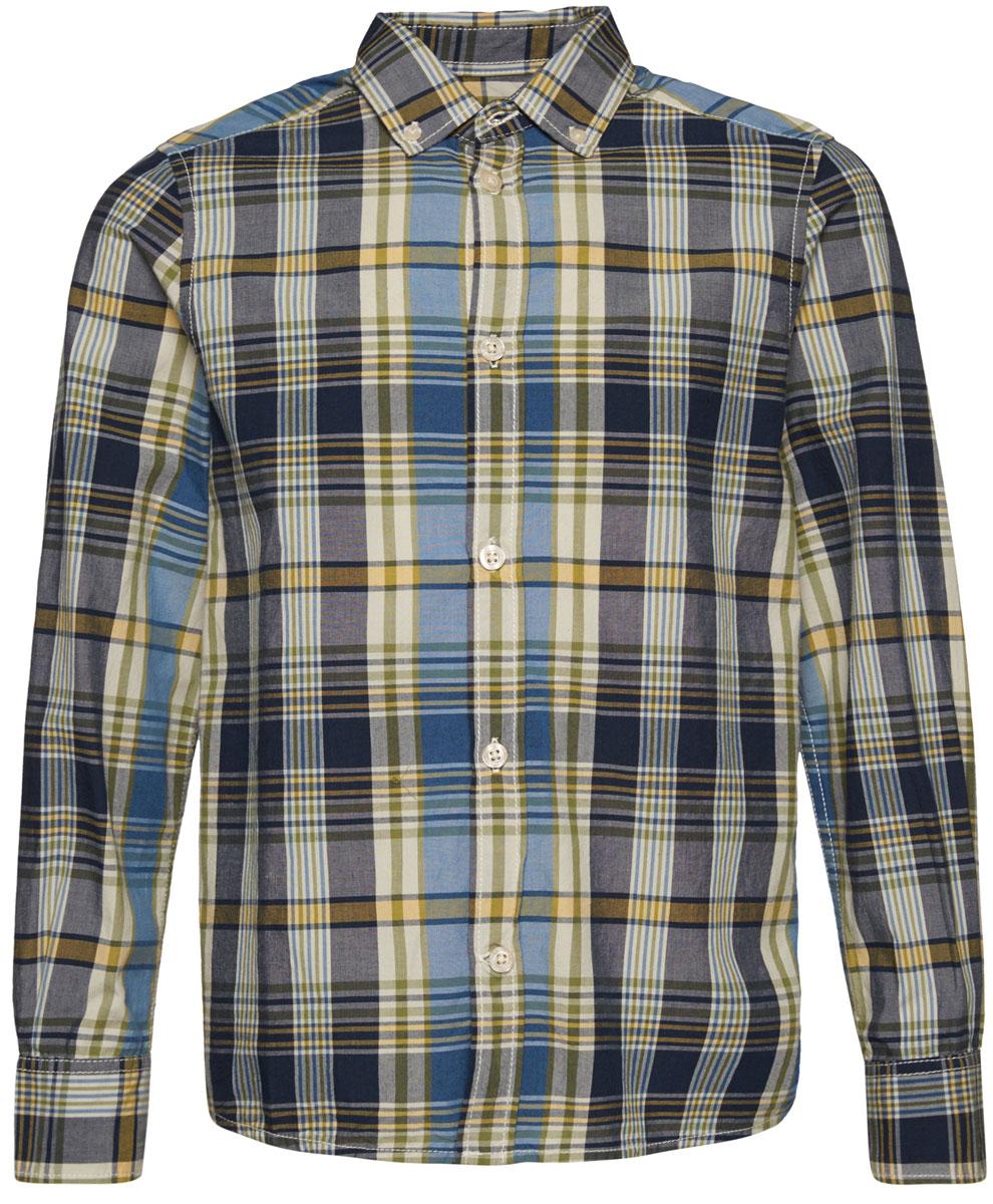 Рубашка2033016.00.30_6975