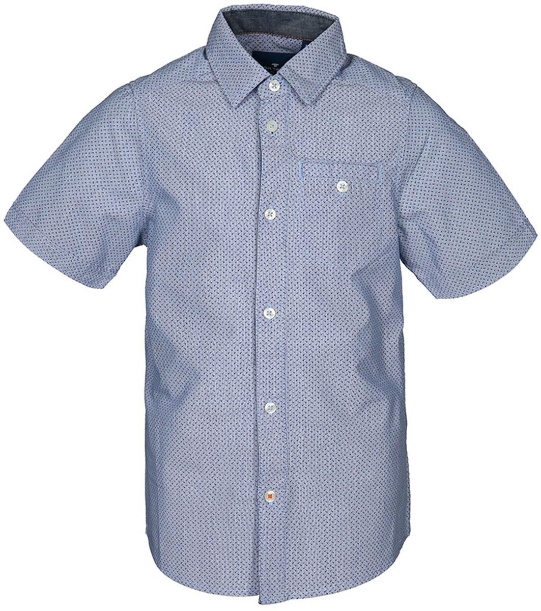 Рубашка2033028.00.30_6699