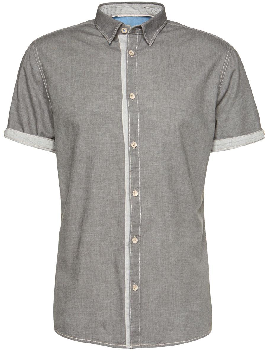 Рубашка2032825.99.10_2983