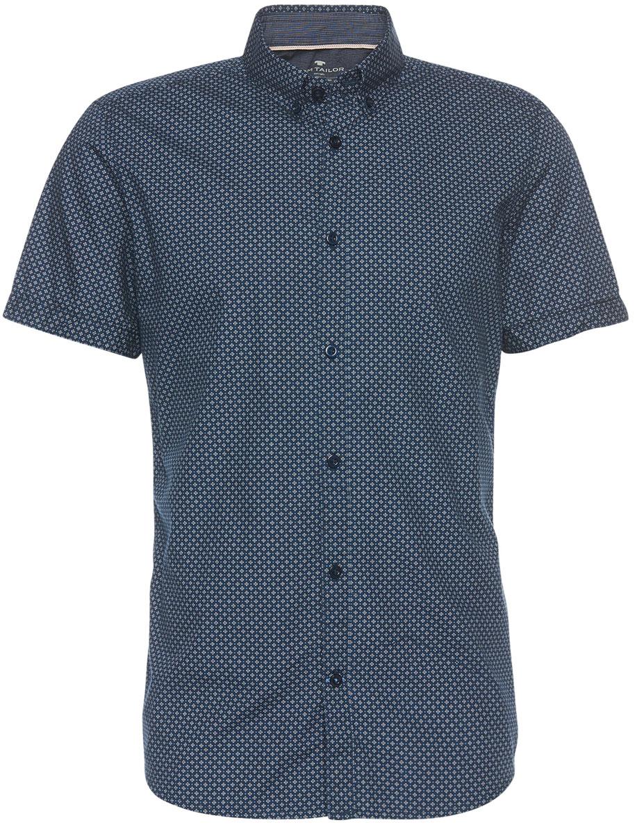Рубашка2032829.09.10_6519