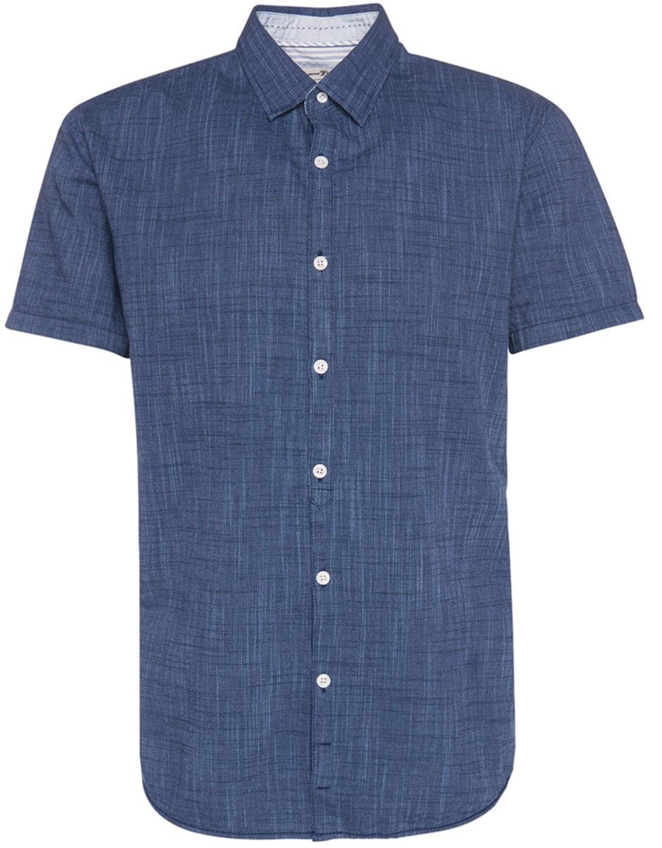 Рубашка2033704.00.12_6740
