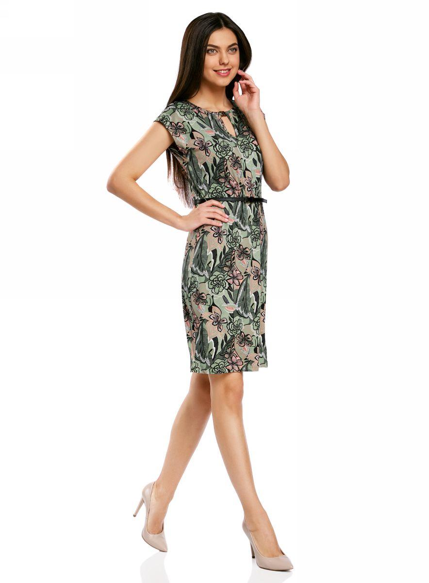 Платье24008033-2/16300/7333E