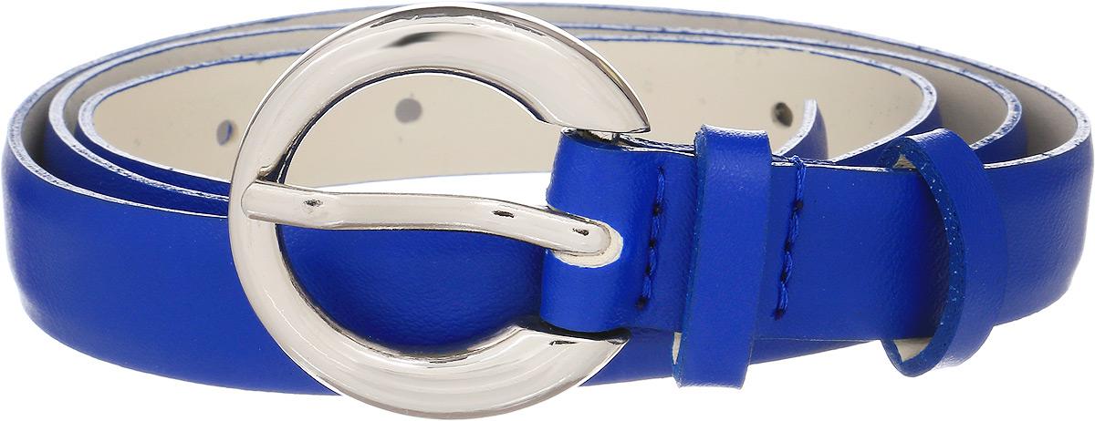Ремень1009-PT1020/sРемень, выполненный из экокожи. Длина регулируется.