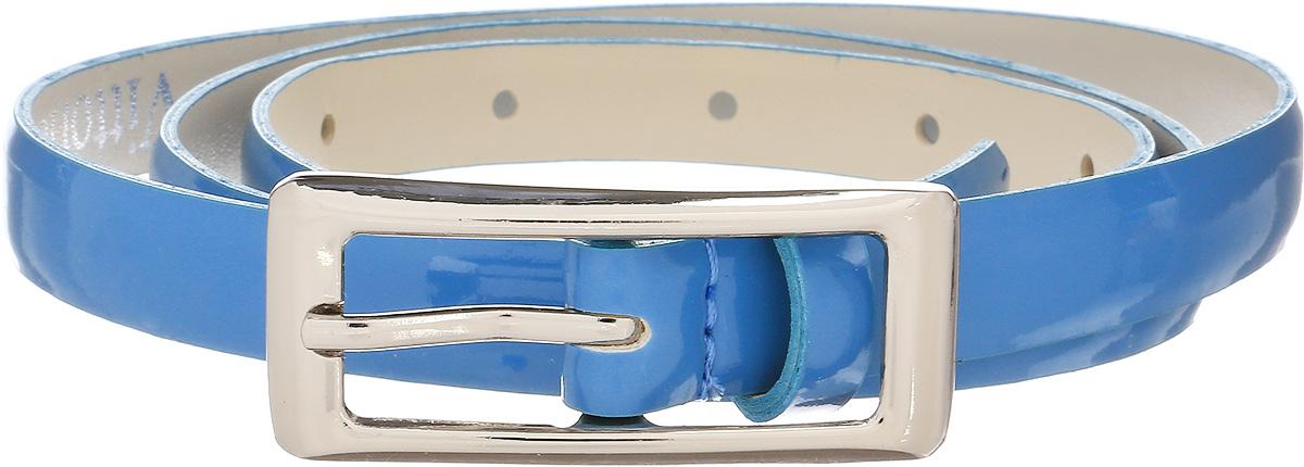 Ремень1004-RZ2079/sРемень, выполненный из экокожи. Длина регулируется.