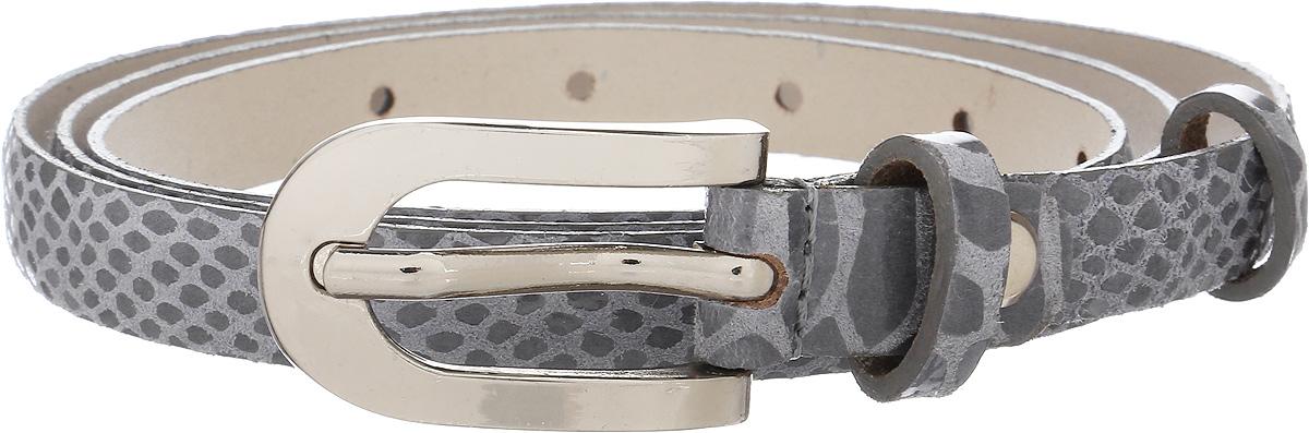 Ремень1013-PT1022/sРемень, выполненный из натуральной кожи. Длина регулируется.
