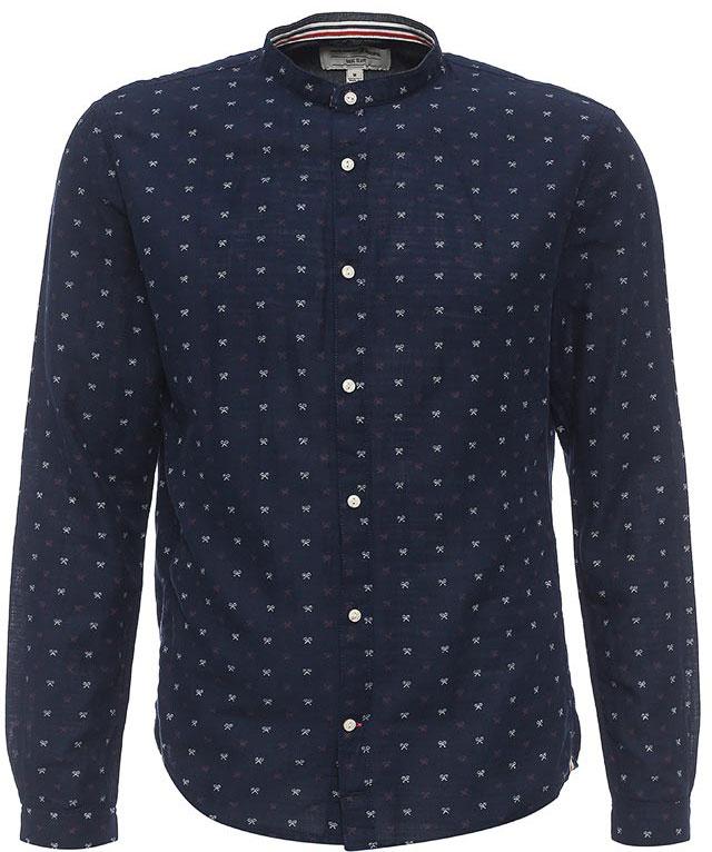 Рубашка2033098.00.12_6740