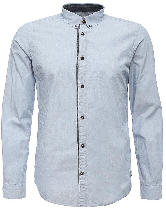 Рубашка2033108.00.10_6876