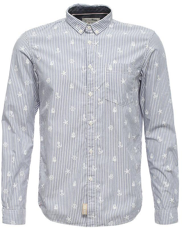 Рубашка2033193.00.12_6696