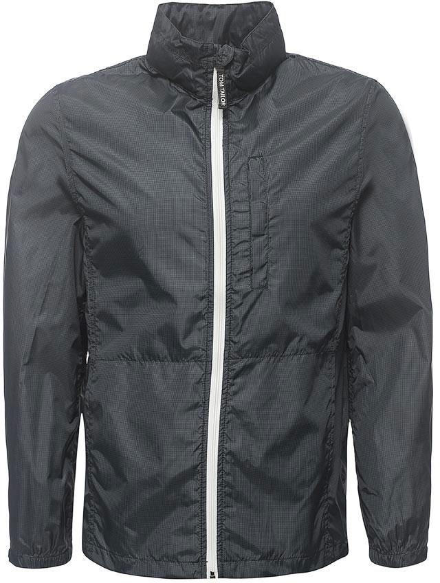 Куртка3533263.00.10_6800