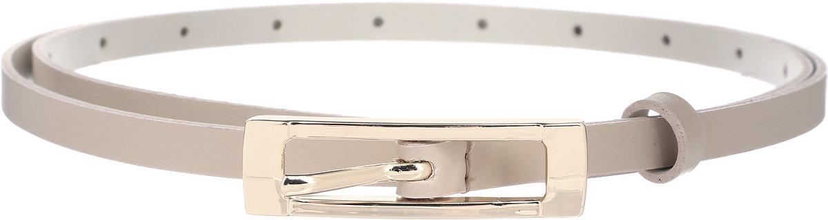 Ремень1011-RZ2090/zРемень, выполненный из экокожи. Длина регулируется.