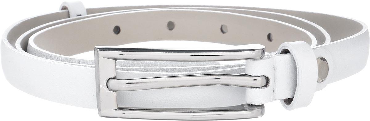 Ремень1012-ZK1068/sРемень, выполненный из натуральной кожи. Длина регулируется.