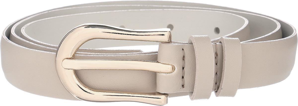 Ремень1011-ZK1099/zРемень, выполненный из экокожи. Длина регулируется.