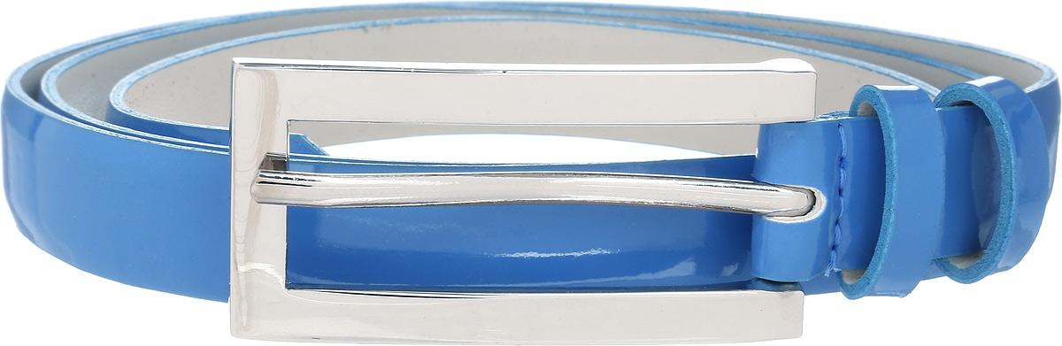 Ремень1004-RZ1000/sРемень, выполненный из экокожи. Длина регулируется.