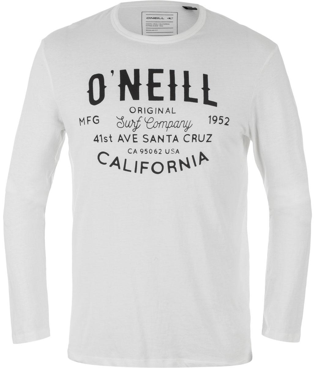 Лонгслив O'Neill 7A3679-1030