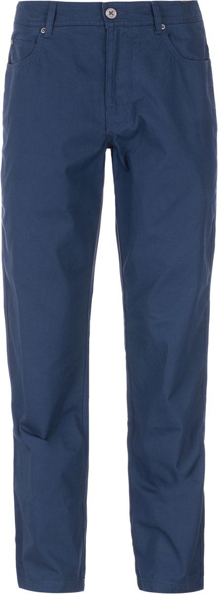 Брюки спортивные1578203-028Стильные мужские брюки из высококачественного хлопка прекрасно впишутся в повседневный гардероб, натуральная ткань обеспечит максимальный комфорт при носке, а технология Omni-Shade UPF 50 гарантирует высокий уровень защиты от UV-излучения.