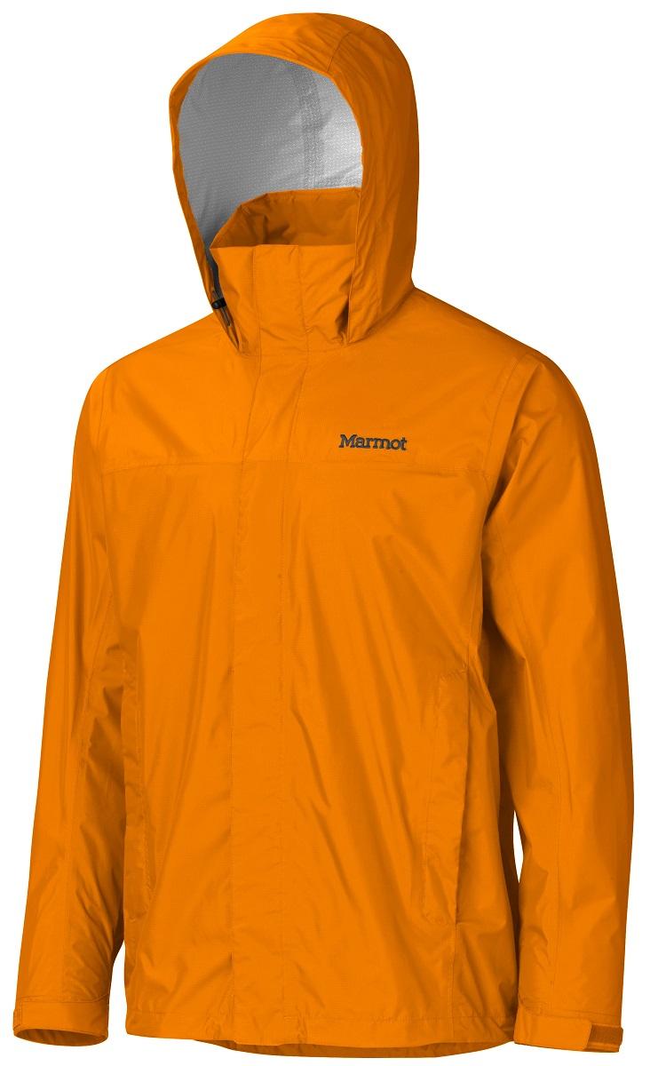Дождевик41200-2900Куртка PreCip Jacket - станет Вашей надежной защитой в любую непогоду, где бы Вы не находились: вдали от цивилизации или в городских условиях.Легкий функциональный дождевик на межсезонье. Незаменимая вещь весной, летом и ранней осенью. Технология PreCip™ Dry Touch - водостойкий, дышащий материал, 100% водонепроницаемые швы. Легко упаковывается в собственный карман. Особенности: Технология PreCip™ Dry Touch - водостойкий, дышащий материал|100% водонепроницаемые швы|Капюшон имеет возможность хорошего обзора и при необходимости убирается в воротник|PitZips™ - двусторонние молнии в районе подмышек обеспечивают отличную вентиляцию|Pack Pockets™ - полувертикальные нагрудные карманы, которыми удобно пользоваться даже с рюкзаком на спине|Двойная штормовая планка на передней молнии с застежкой-липучкой Velcro®|Легко упаковывается в карман|Низ куртки регулируется эластичным шнуром – для универсальности в любую непогоду|Влагоотводящий мягкий материал DriClime® на воротнике для защиты подбородка...