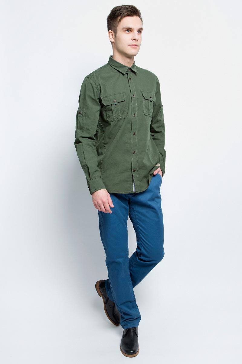 Рубашка2033111.00.10_7398