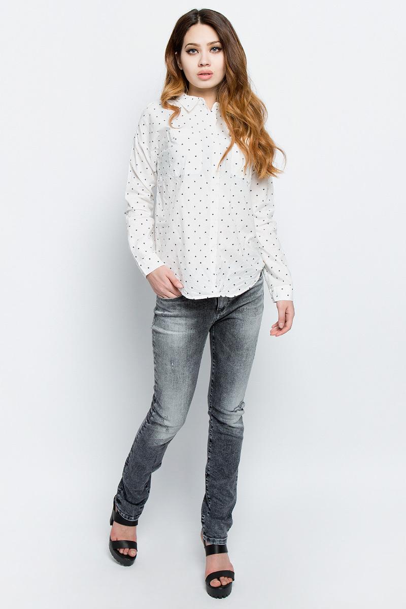 Рубашка2033131.00.71_8005