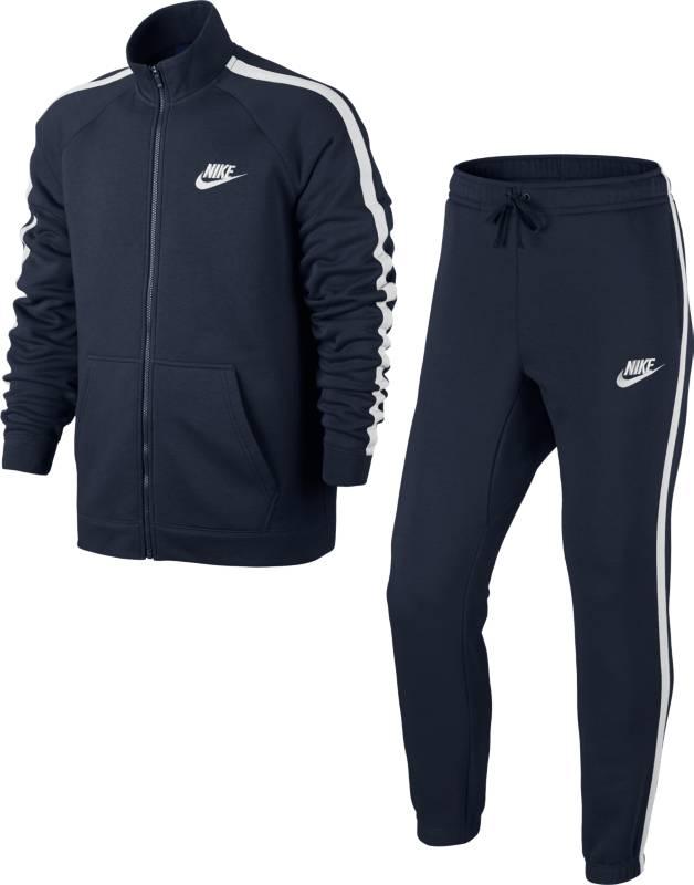 Спортивный костюм Nike 804312-452