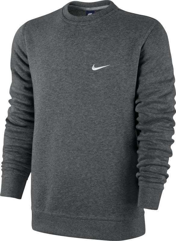 Толстовка Nike 611467-071