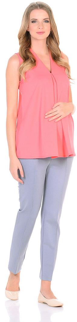 Блузка103393Элегантная блузка женственного силуэта. Тонкая ткань мягко струится по фигуре. Блузка прекрасно сочетается как с брюками, так и с юбками.