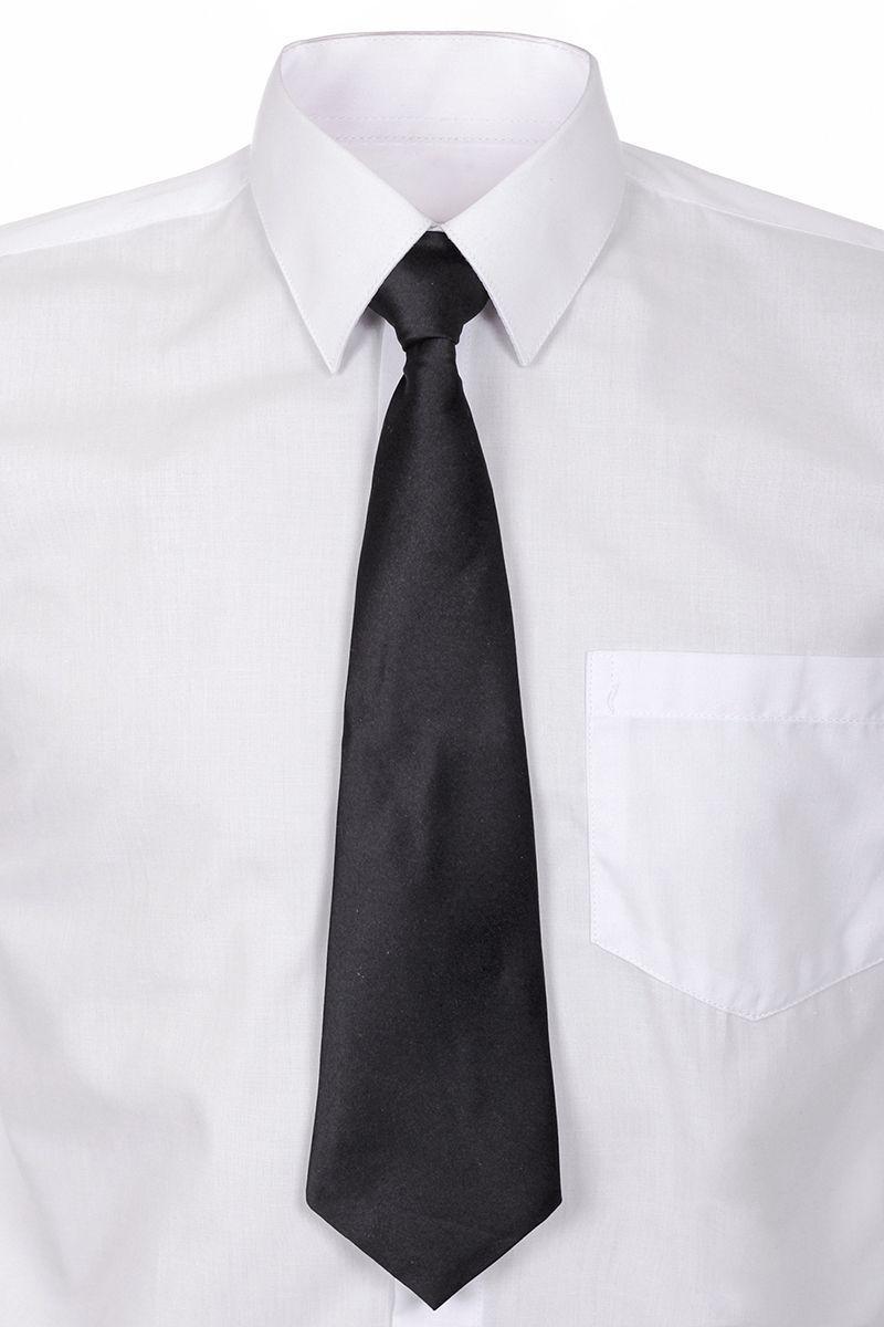 ГалстукCAL21-21Модный галстук для мальчика Brostem изготовлен из качественного полиэстера. Такой аксессуар придаст юному кавалеру солидности.