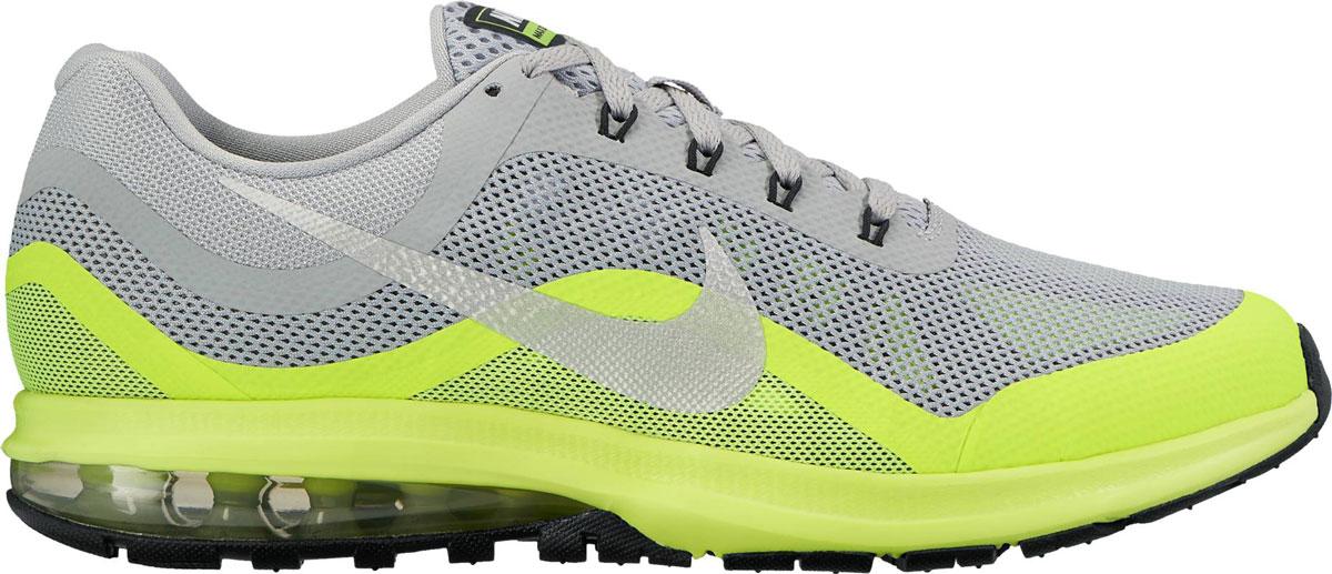 Кроссовки Nike 852430-008