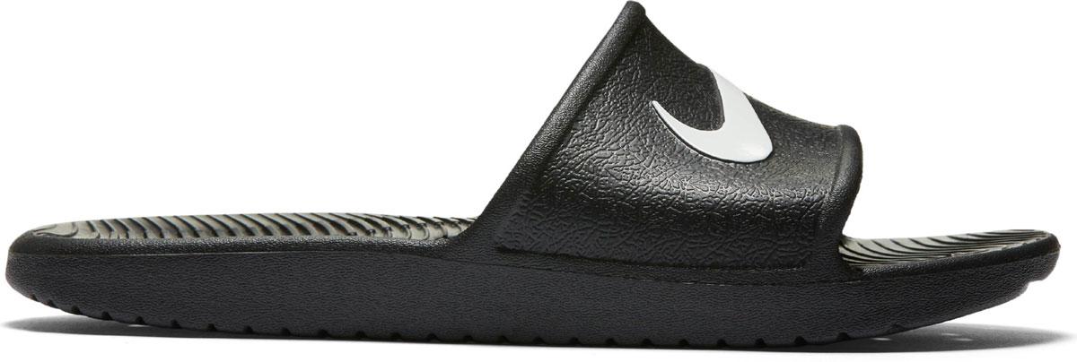 Шлепанцы Nike 832528-001