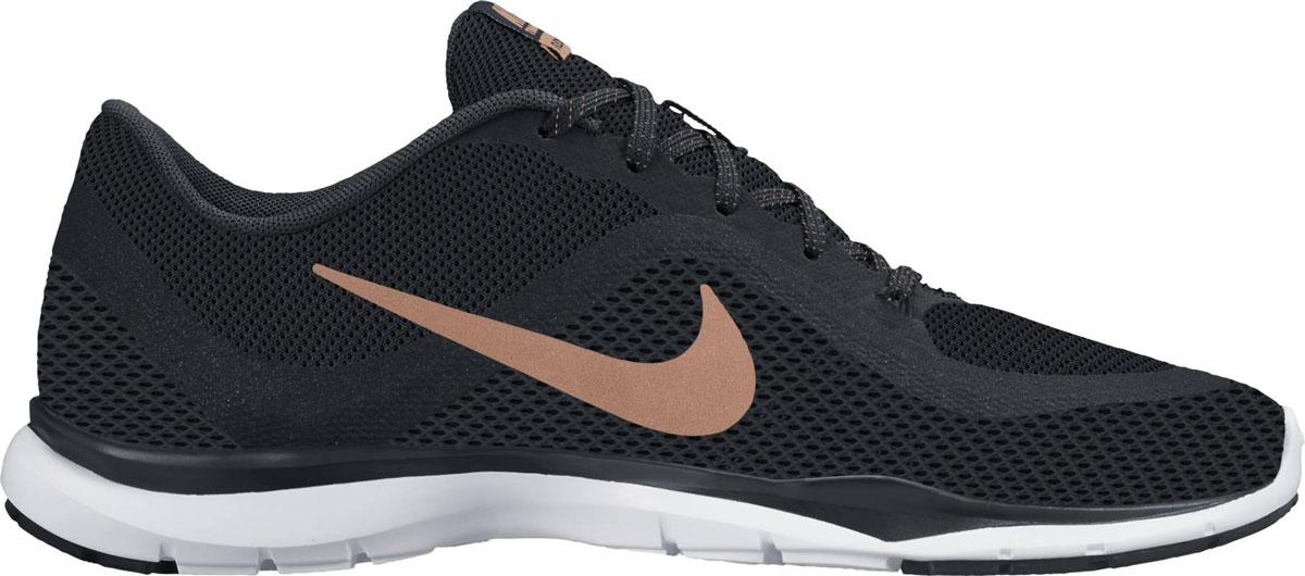 Кроссовки Nike 831217-006