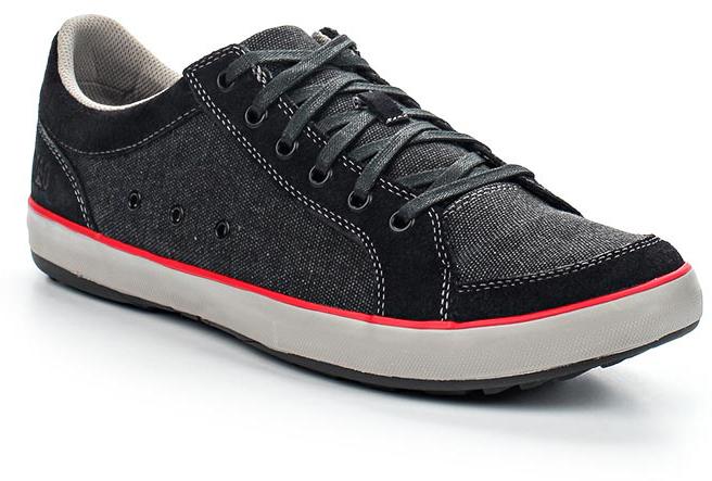 КедыP721312Стильные мужские кеды Caterpillar, выполнены из плотного текстиля, гарантируют удобство и комфорт вашим ногам. Модель на шнуровке с люверсами круглой формы. Подкладка и стелька из текстиля предадут дополнительный комфорт при движении. Данная модель прекрасно сможет подчеркнуть ваш индивидуальный стиль.